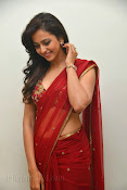 Rakul Preet sizzling photos at Tiger Audio-thumbnail-15