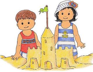 http://blog.vivaelcole.com/precauciones-para-proteger-la-piel-y-la-alimentacion-de-los-ninos-en-verano/