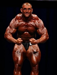 Greatest Handsome Bodybuilders Pictures And Images (328)