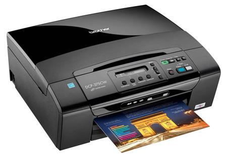 Keunggulan Printer Inkjet Semakin Banyak Diminati