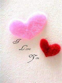 I love you, sweet Love wording, Whatsapp love images