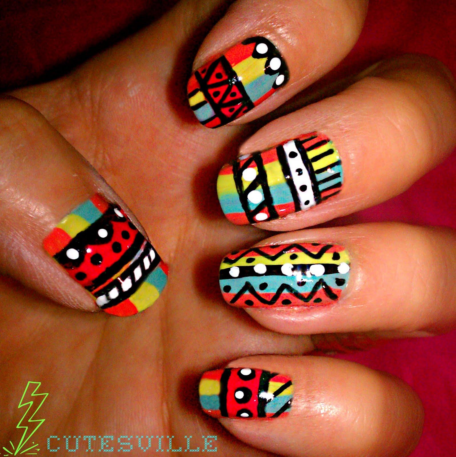 http://2.bp.blogspot.com/-X2t6XJsXiKk/TlMlzXEQPEI/AAAAAAAAAJ0/pZz3qJjrjuA/s1600/aztec.jpg