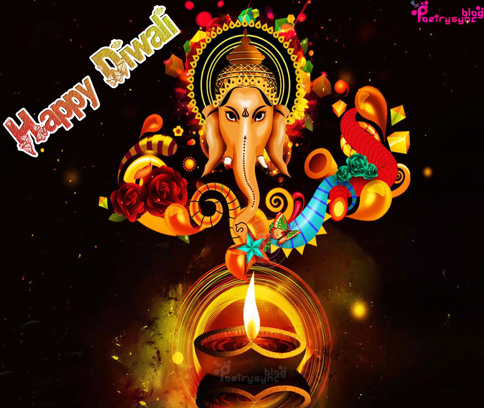 information of diwali festival Diwali 2017 - find information about diwali 2017 (a festival of lights): kniw how it is celebrated in india, significance of diwali festival, history, importance and myths.