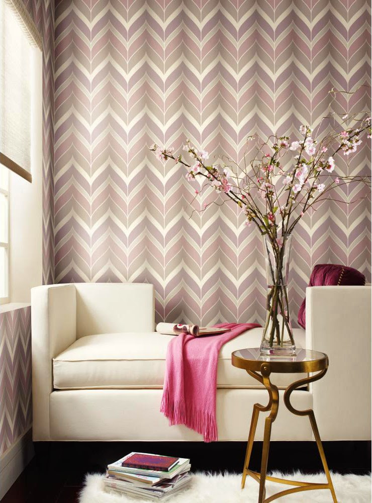 https://www.wallcoveringsforless.com/shoppingcart/prodlist1.CFM?page=_prod_detail.cfm&product_id=42916&startrow=13&search=dn&pagereturn=_search.cfm