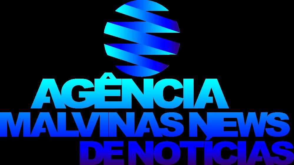 AGÊNCIA MALVINAS NEWS DE NOTÍCIAS