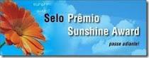 OCTAVO PREMIO