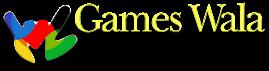 Games Wala
