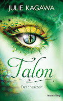 http://www.amazon.de/Talon-Drachenzeit-Roman-Julie-Kagawa/dp/3453269705/ref=sr_1_1_twi_har_1?ie=UTF8&qid=1445180636&sr=8-1&keywords=talon