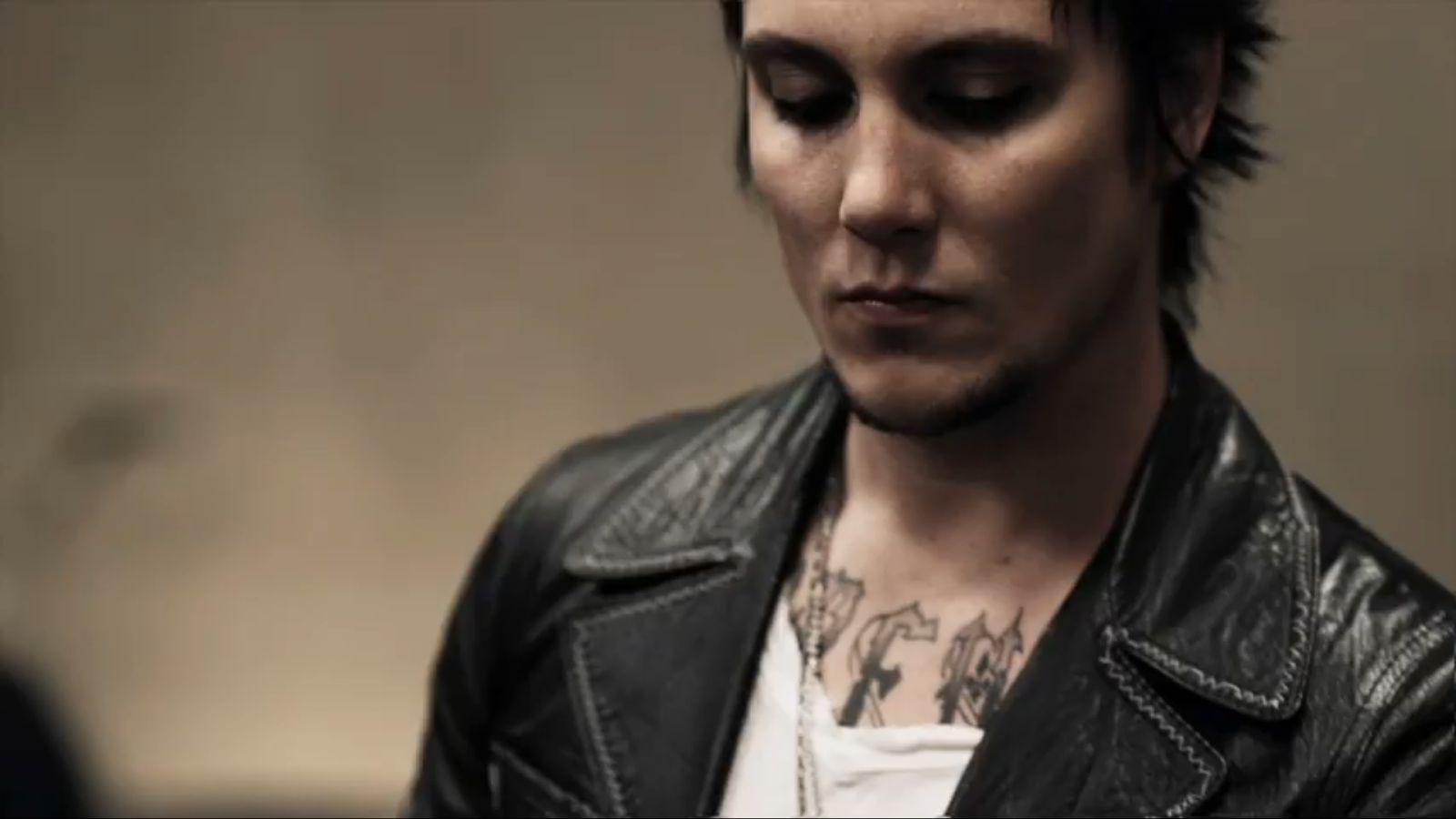 wallpapers hd for mac synyster gates avenged sevenfold