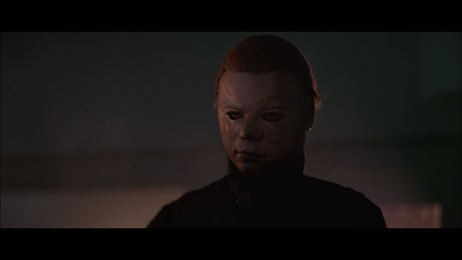 Michael Myers 1981 Images - Reverse Search