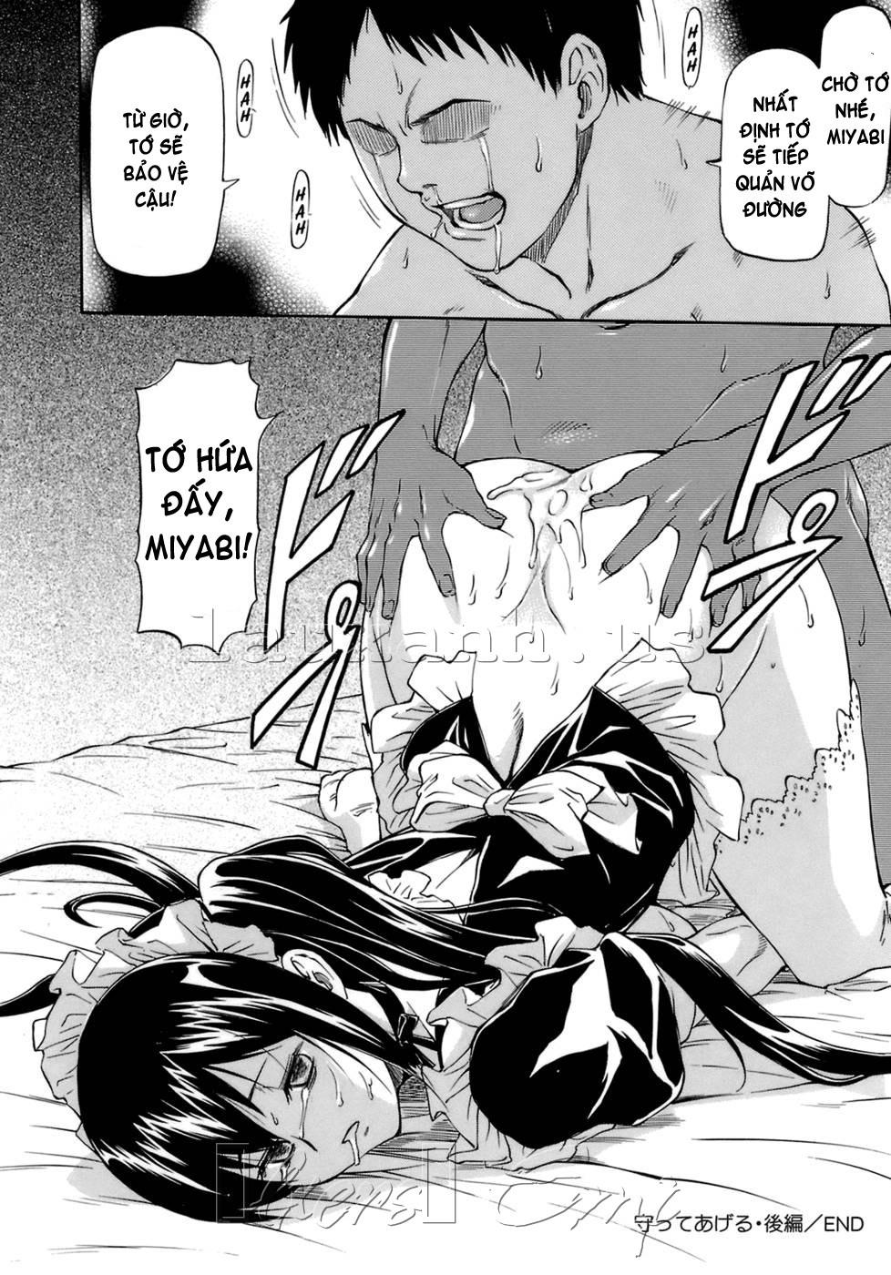 Bf gives gf great orgasm