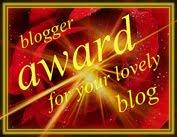 """♥2 δωρα απο τη <a href=""""http://mayasfairytale.blogspot.com"""">maya</a>♥"""