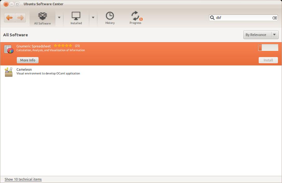 Установка ubuntu 1604 server в виртуальной машине vmware