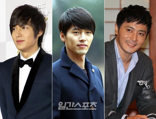 ha yeon soo and kang neul dating after divorce