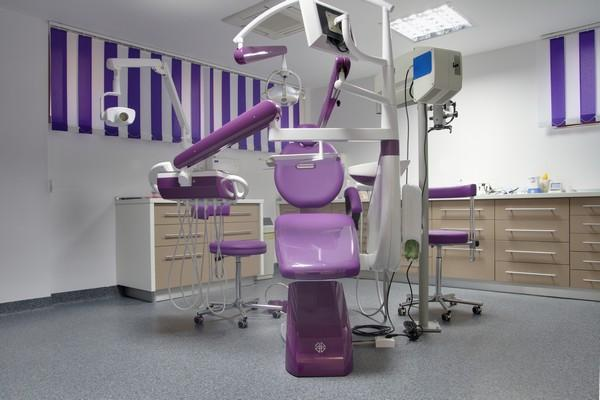 Home Ideas - Modern Home Design: Dental Clinic Interior Design