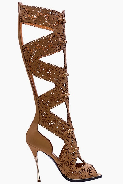 NicholasKirkwood-Elblogdepatricia-shoes-zapatos-calzado-scarpe-calzature-gladitaor