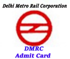 dmrc-je-maintainer-train-operator-admit-card-2015-2016-dwonload