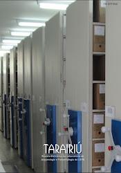 Tarairiú Nº13