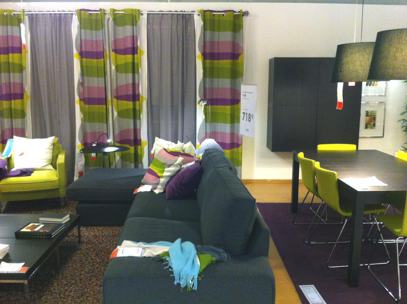 Mesas Sala De Jantar Ikea ~ Enviar a mensagem por email Dê a sua opinião! Partilhar no Twitter