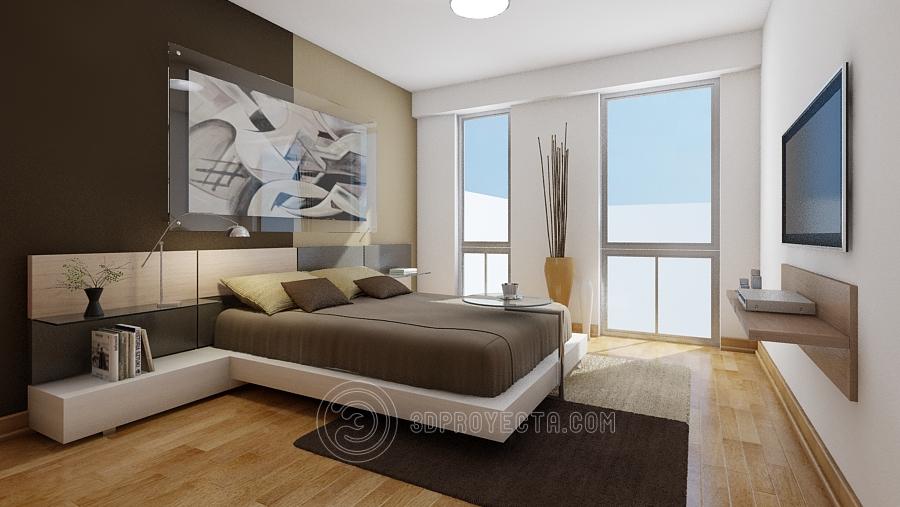 Vistas 3d lima fotorealistas video recorrido virtual 3d for Casas modernas recorrido virtual