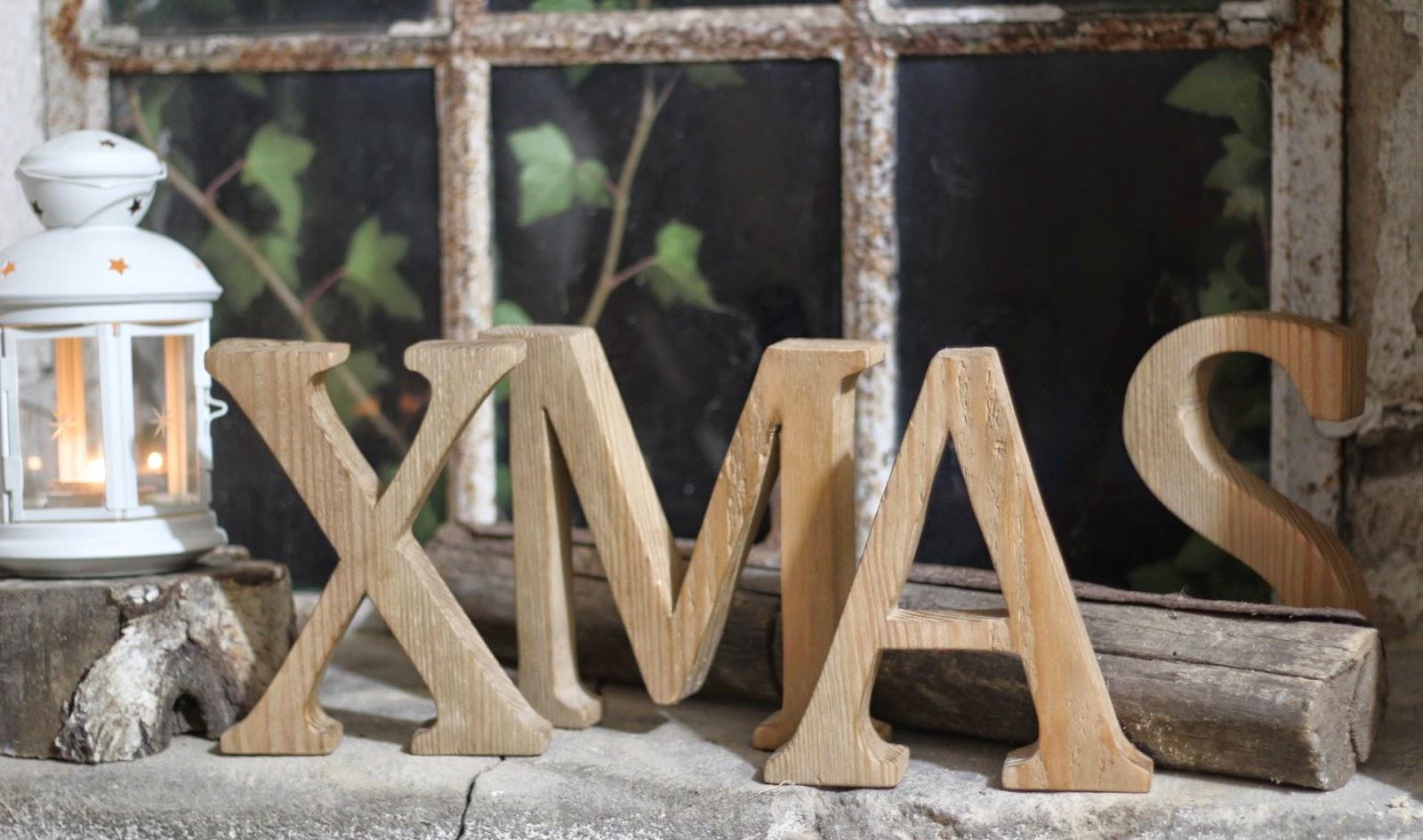 Boże Narodzenie,Prezent,Drewnian Dekoracja świąteczna