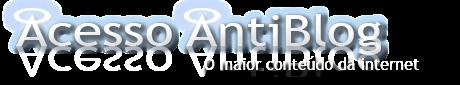 Acesso AntiBlog