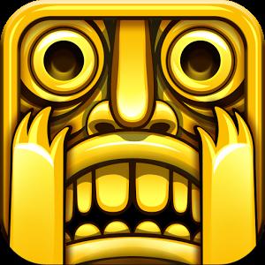 Download Apk Temple Run Game Arcade Populer Untuk Android dan iOS