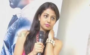 Tharkappu Movie Team Interview 2016