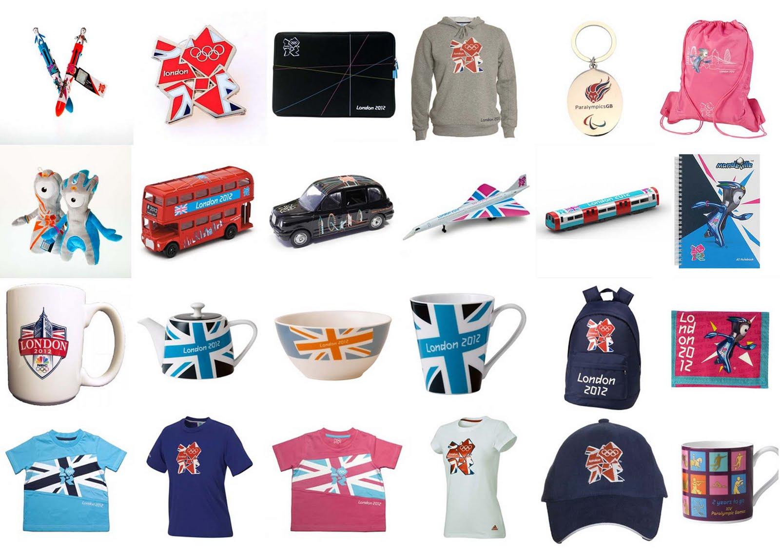 Отличным съедобным подарком из Шотландии станут производимые всемирно 50