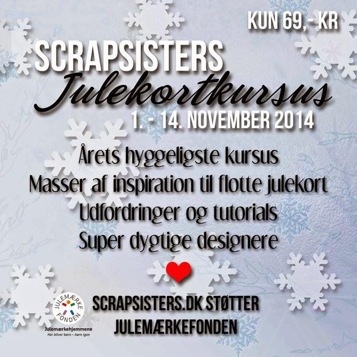 http://scrapsisters.dk/shop/online-kurser/test1.htm
