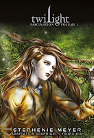 http://lecturesetcie.blogspot.com/2015/12/twilight-manga-tome-1-fascination.html