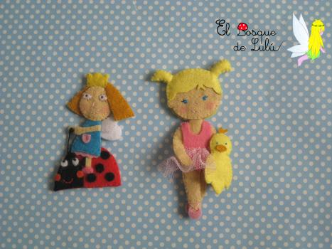 diademas-en-fieltro-regalo-personalizado-hecho-a-mano-Chloe's-closet-Ben-Holly