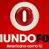 MundoFOX crea alianza con Argos TV y Cadena Tres