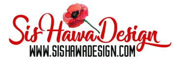 SISHAWADESIGN DOT COM