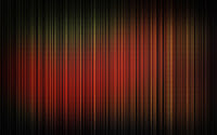 Graphic, 1920x1200, Abstract, texture, red, black