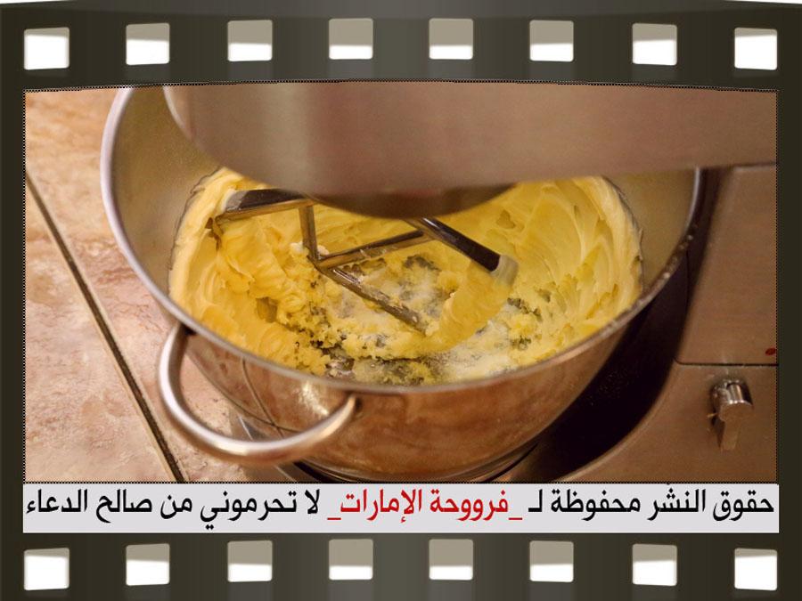 http://2.bp.blogspot.com/-X3EBuzKUEzA/VWxAWA4ozeI/AAAAAAAAONc/ODjIeZy7uso/s1600/7.jpg