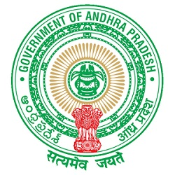 Guidelines for Filling of Vacant Posts, Transferred Employees,Khammam District