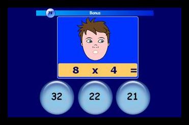 Momo maths - Table de multiplication en chanson gratuit ...