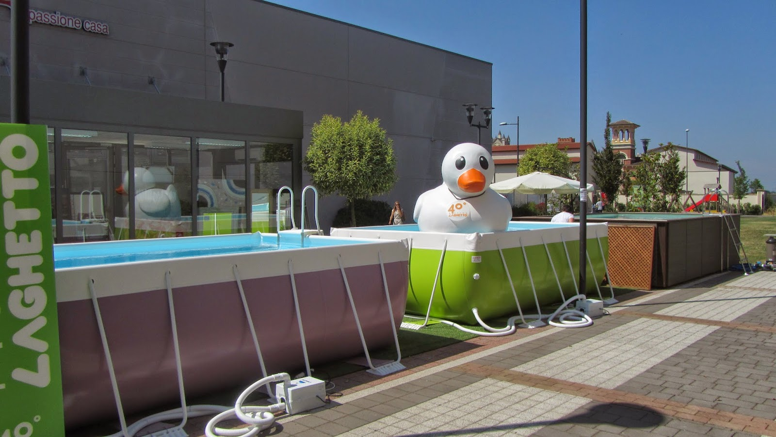 Franzoni piscine orari confortevole soggiorno nella casa for Franzoni arredamenti la spezia