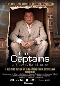 Ver Película The Captains Online gratis (2011)