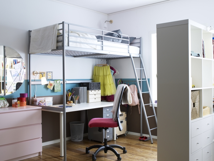 ikea twin cities: dorm 101 - furniture