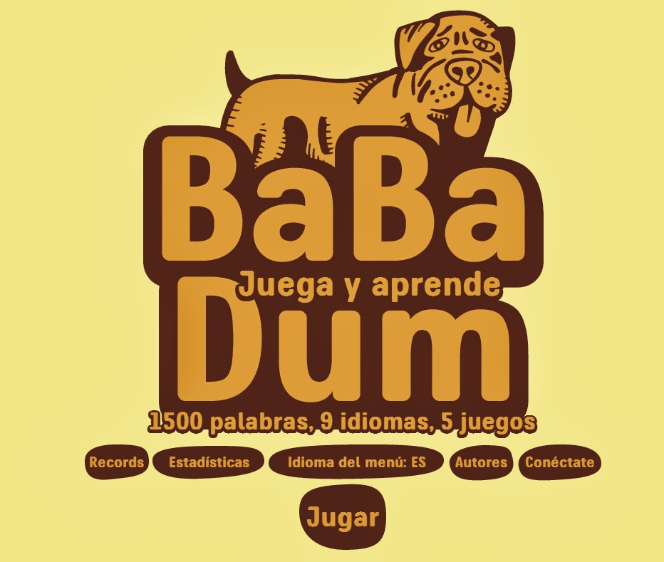 http://babadum.com/