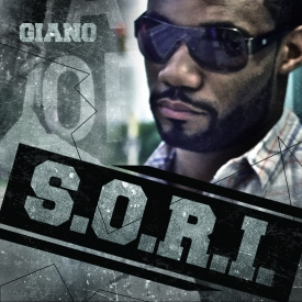"Hip Hop Influenced by Religion: ""S.O.R.I."" by Giano"