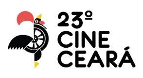 23 Cine Ceará
