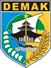 Rincian Formasi CPNS Daerah 2014 Kabupaten Demak Jawa Tengah