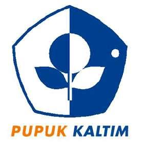 Pupuk Kaltim Logo