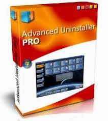 Advanced Uninstaller PRO, uninstall application, removal tool, application uninstaller, uninstaller, remover, uninstall