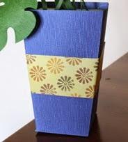 http://translate.googleusercontent.com/translate_c?depth=1&hl=es&rurl=translate.google.es&sl=auto&tl=es&u=http://tallystreasury.com/2011/05/paper-plants-a-lovely-possibility-for-mothers-day-gifts/&usg=ALkJrhgpOSN1YaC9kVRiCT2QAvrXdbacGg