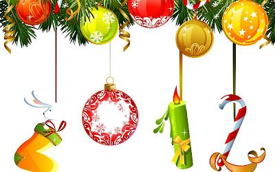 Celebración 2012 (Wallpapers para el Año Nuevo)