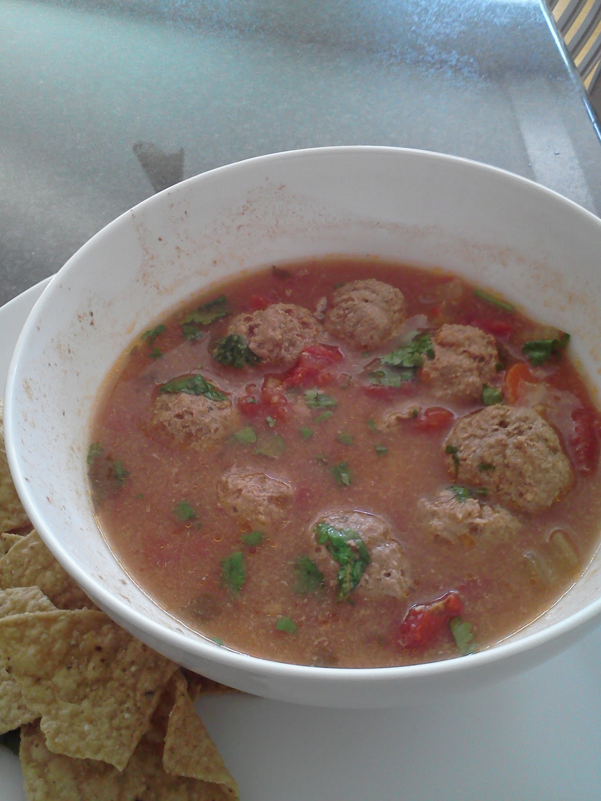 Mexican+Meatball+Soup.jpg